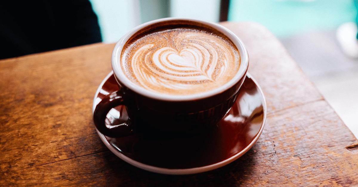 Onko kahvi oikeasti terveellistä? Lue, mitä vuosien varrella asiasta on ajateltu