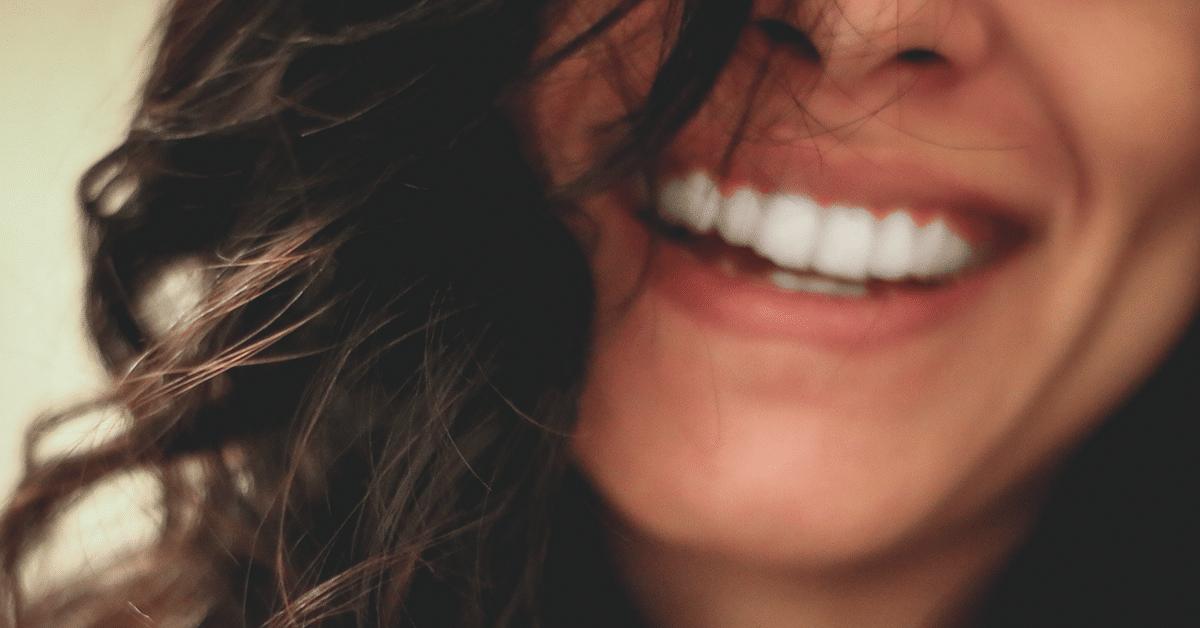 Ylipainoiset ihmiset ovat todennäköisemmin onnellisempia kuin laihat, kertoo tutkimus