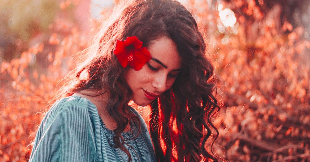 Parisuhteen ylläpito on raskasta – Naiset suosivat sinkkuelämää