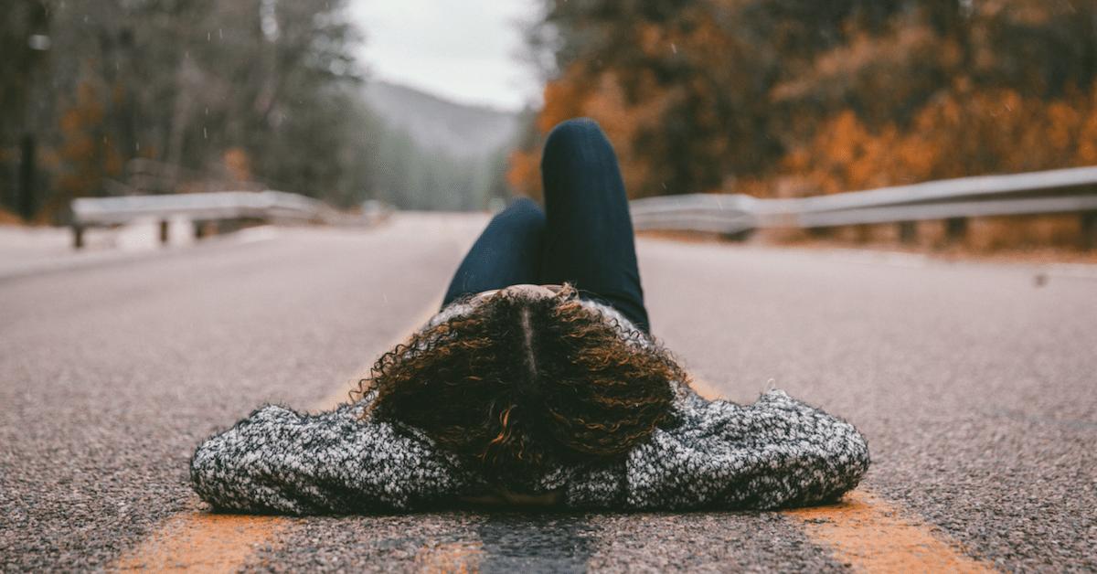 Kummat ovat onnellisempia avioeron jälkeen: miehet vai naiset?
