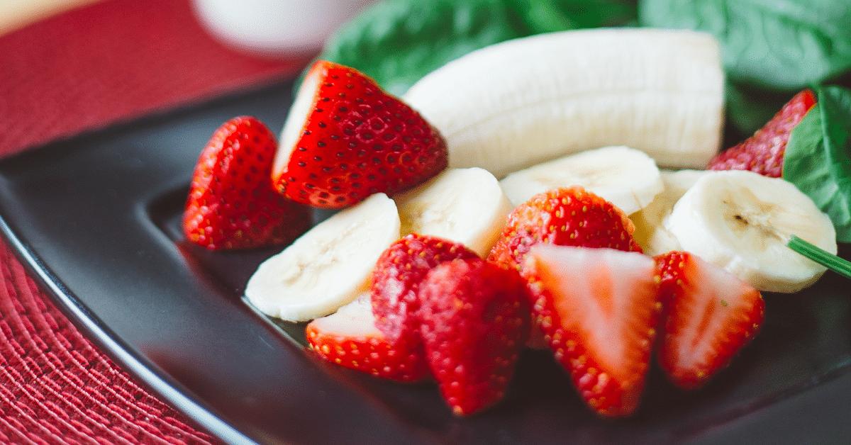14 ruokaa, joita voit syödä niin paljon kuin haluat lihomatta