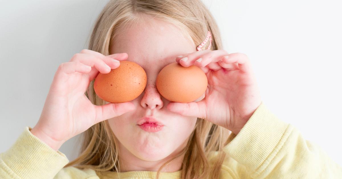 Tutkimus paljastaa – Terveellisesti syöviä lapsia kiusataan vähemmän