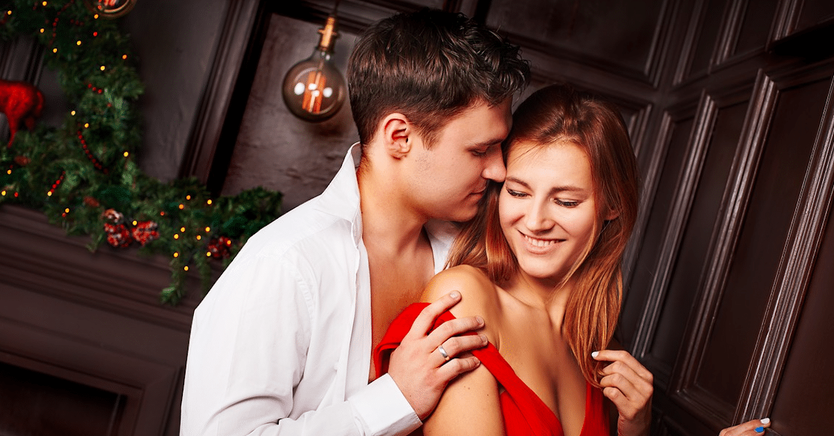 Tavalliset ihmiset kertovat, mitä he ovat oppineet parhaasta harrastamastaan seksistä