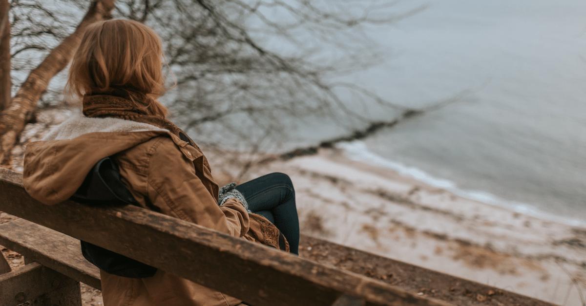 9 Arkipäiväistä asiaa, jotka on erittäin vaikeaa suorittaa masentuneena