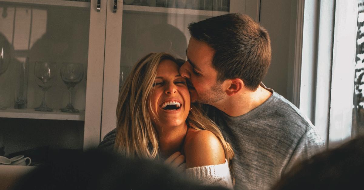 10 merkkiä siitä, että etenet liian nopeasti parisuhteessasi