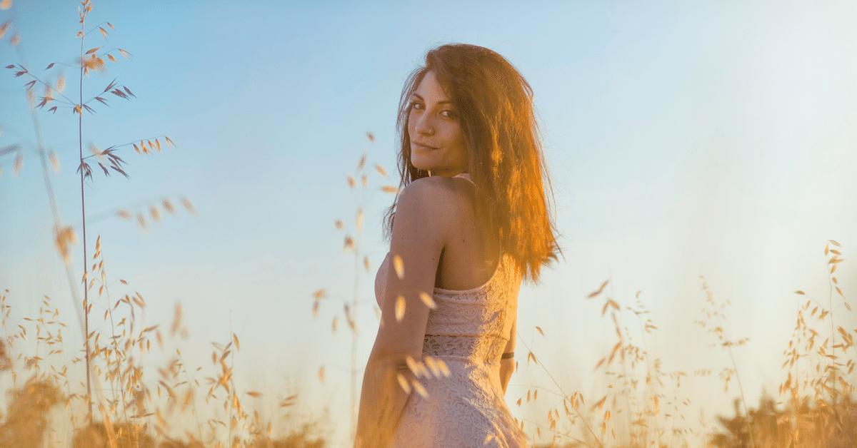 25 asiaa, joita pitkät tytöt eivät jaksaisi enää kuulla