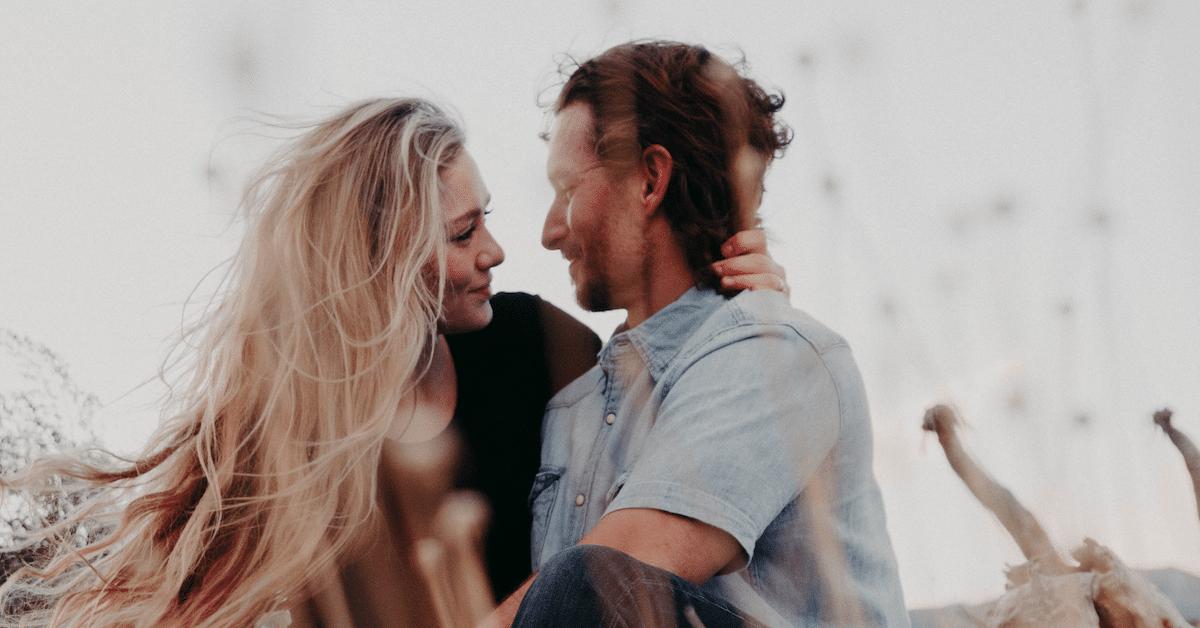 50 tapaa sytyttää kipinä uudelleen pitkässä parisuhteessa
