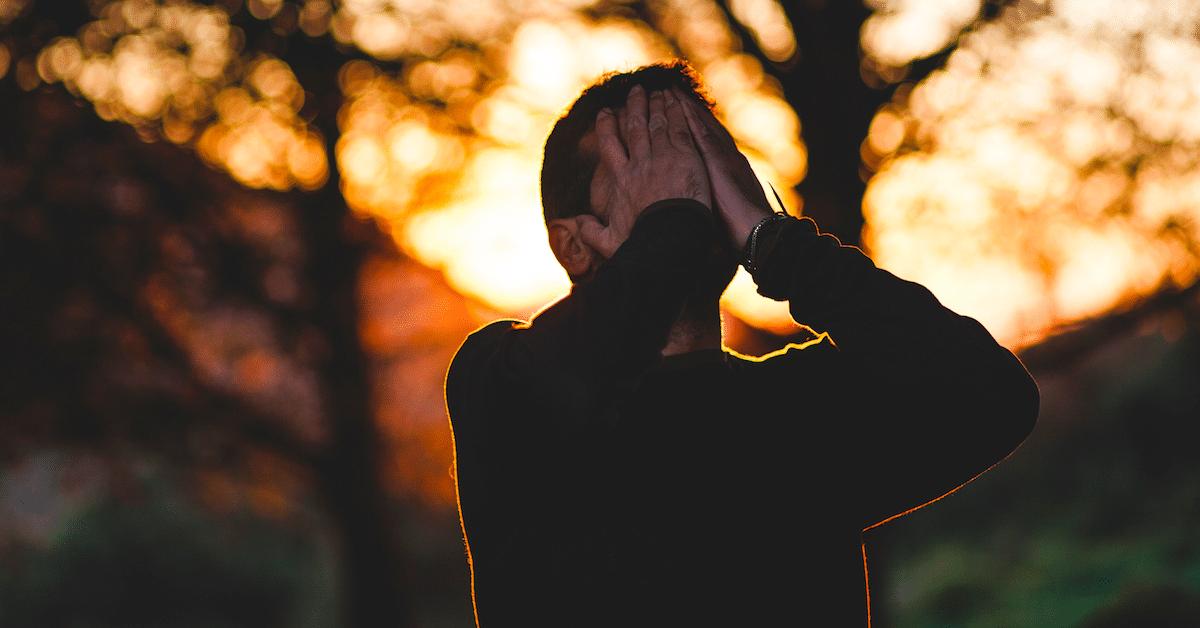 Näin tunnistat ilkeän ihmisen – 16 merkkiä