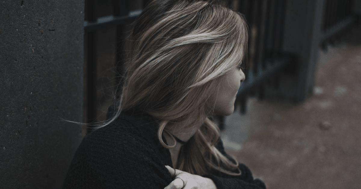 Tutkimus paljastaa – masennus voi aiheuttaa muistinmenetystä