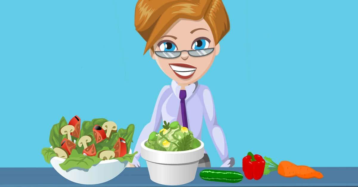 Parhaat ruokavinkit kiireiseen päivään – 3 arkea helpottavaa asiaa