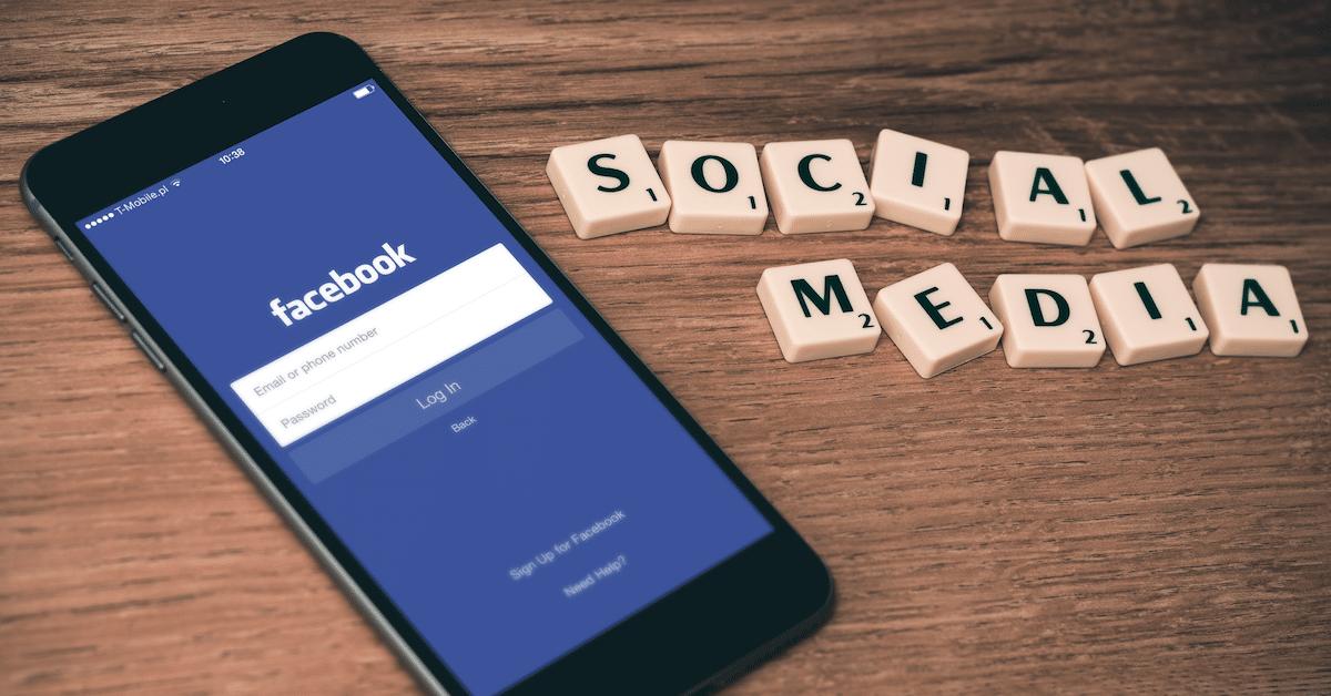 Facebookin tilapäivityksistä voi päätellä paljon kirjoittajan matalasta itsetunnosta ja narsismista