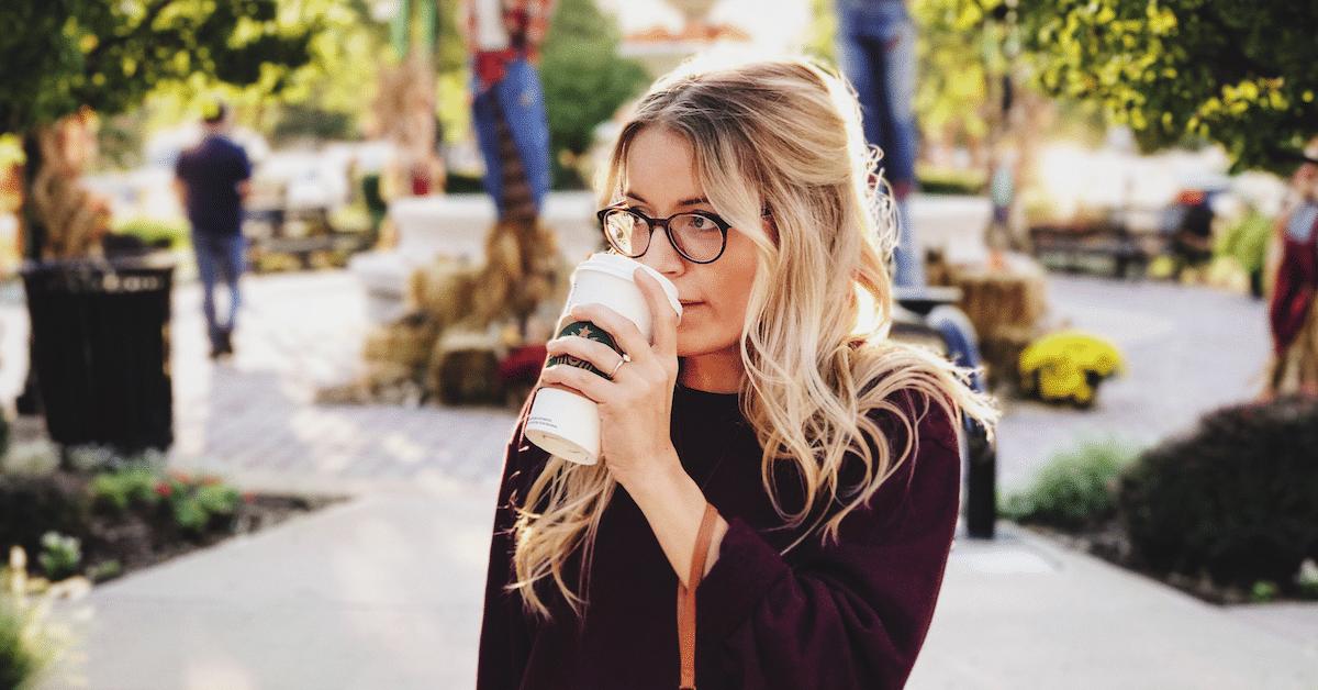 Pidätkö silmälaseja? – Olet todennäköisesti muita viisaampi