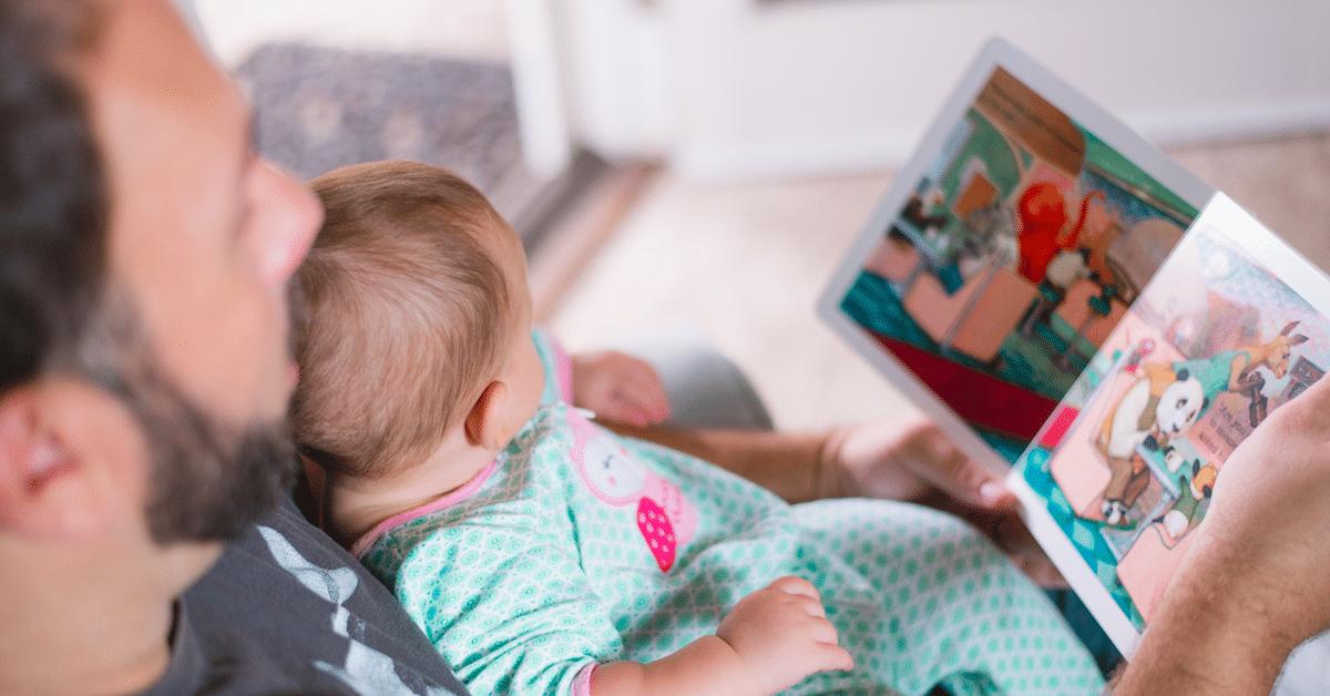Nykyvanhemmat pitävät klassikkosatuja poliittisesti epäkorrekteina – kertovat lapsilleen muunneltuja versioita