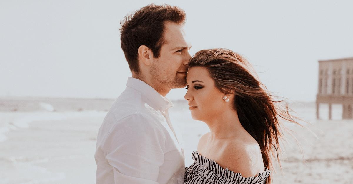 12 Riitaa, jotka kaikki pariskunnat käyvät läpi