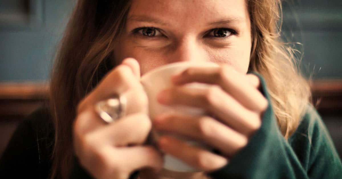 Näissä ammateissa kulutetaan eniten kahvia – top 10