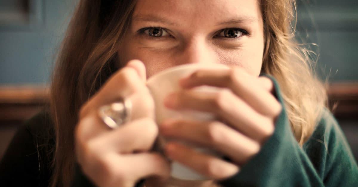 50 Elämäntaitoa, jotka jokaisen naisen tulisi osata ennen 50 ikävuoden täyttämistä
