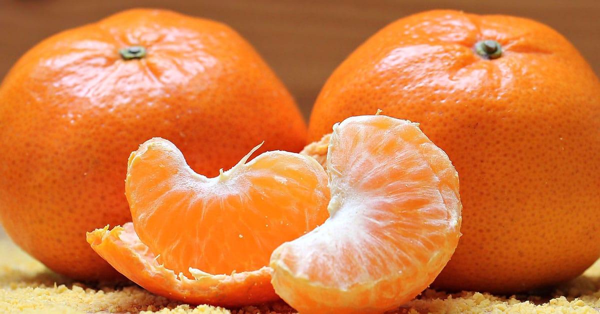 5 merkkiä, jotka kertovat vitamiinien puutostilasta elimistössäsi