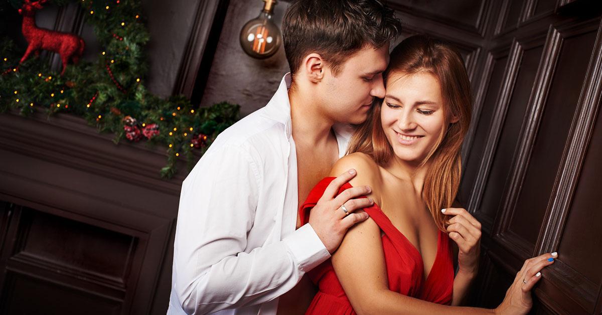 Seksiaddiktin tunnustukset – nainen vastaa 11 seksikysymykseen Redditissä