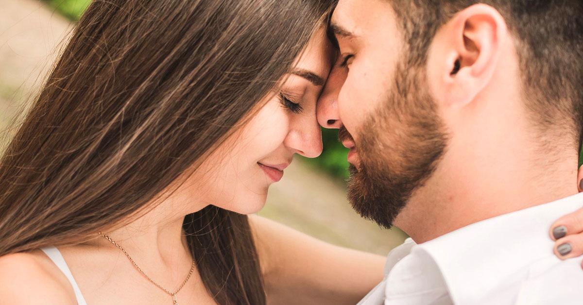 Parisuhdepsykologi paljastaa hyvän kumppanin tärkeimmän ominaisuuden