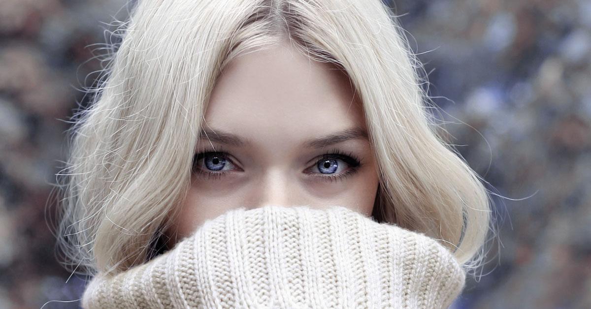 5 Tapaa tuntea itsensä itsevarmemmaksi