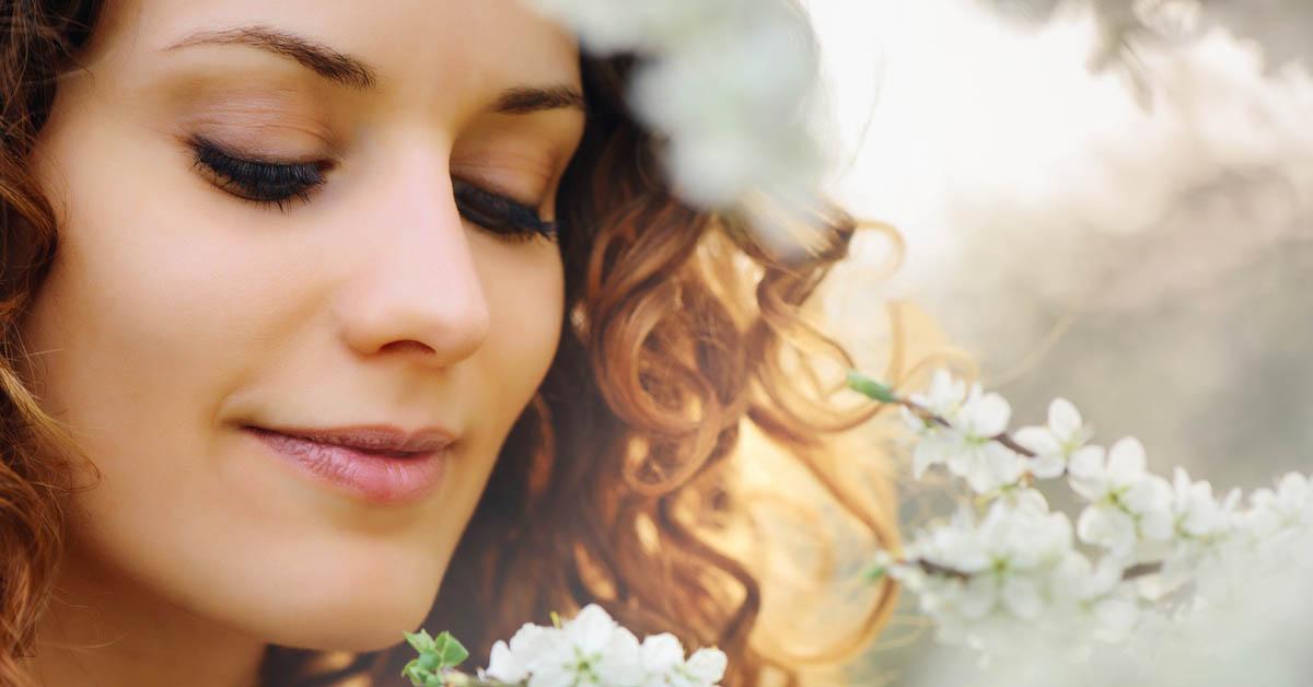 21 Asiaa, joita ei tule ikinä sanoa muodokkaalle naiselle