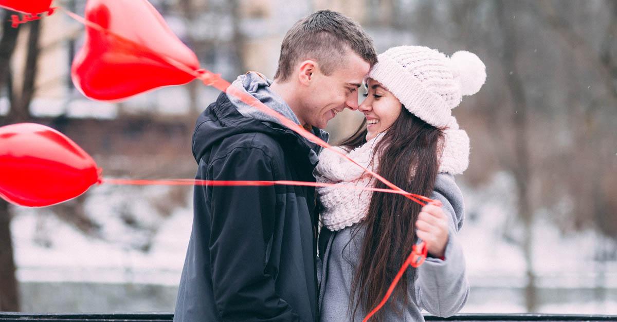 Horoskoopin mukaan: Älä seurustele näiden kanssa – astrologi paljastaa