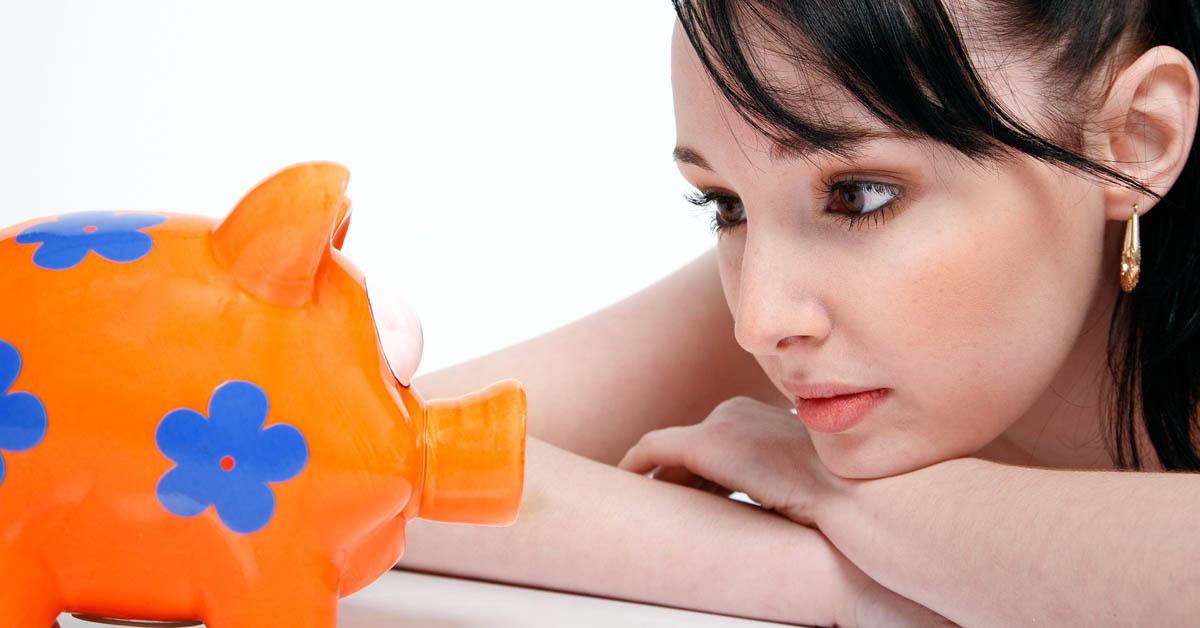 Oletko säästeliäs? – Näin eri horoskoopit säästävät rahaa