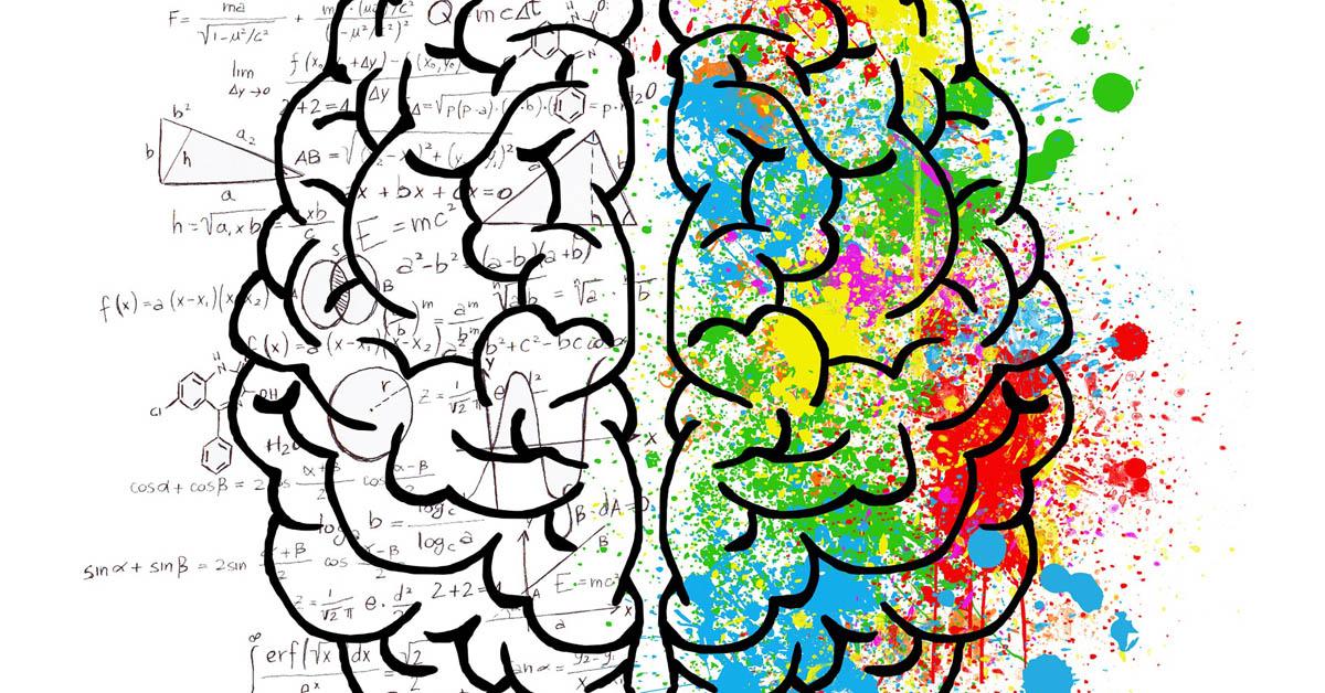 Harrasta aivojumppaa erilaisia pelejä pelaamalla