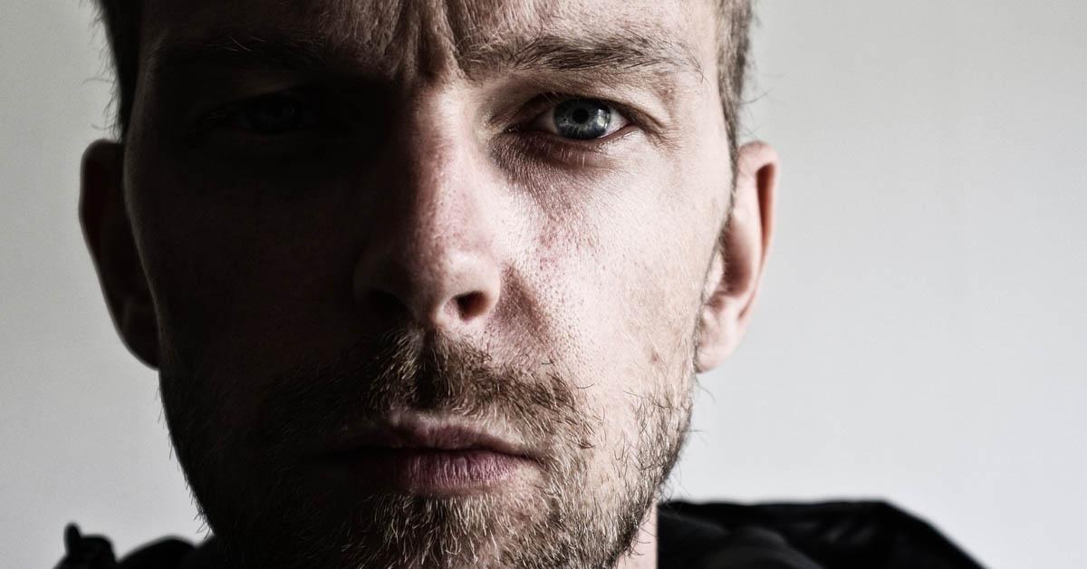 11 Totuutta, jotka vain masentuneet tietävät