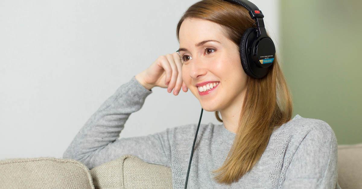 Nämä puuhat tarjoavat äideille hyödyllisen rentoutumishetken – 5 hyödyllistä vinkkiä