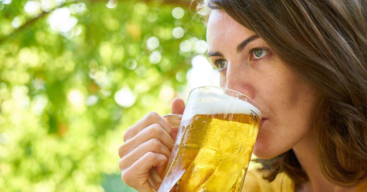 Millainen alkoholin käyttäjä olet horoskooppisi mukaan?