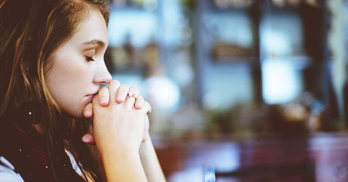 5 Horoskooppimerkkiä, jotka osaavat käsitellä stressiä parhaiten