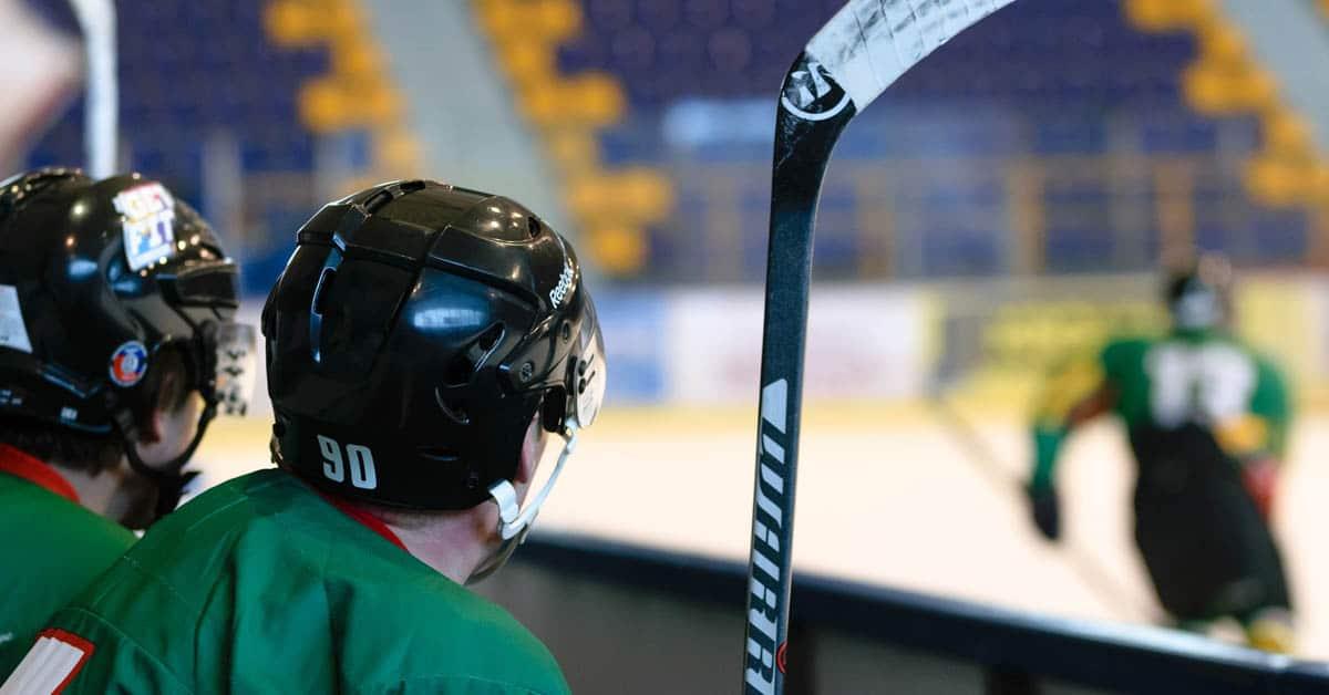 Parhaista parhaat: pohjoismaiset pelaajat NHL:ssä
