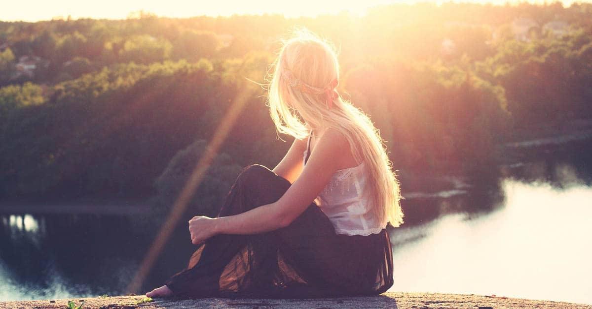 Miten voisit tavoittaa unelmasi – viisi erilaista vinkkiä