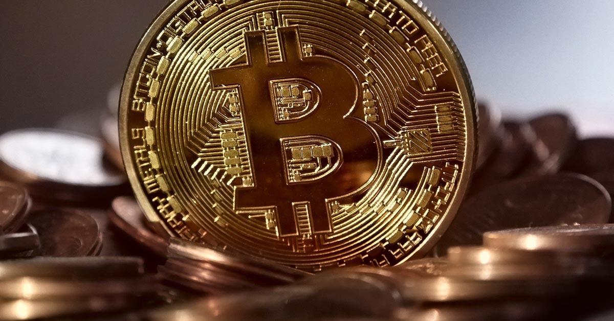 Bitcoin: Ymmärrä kryptovaluuttabuumi vuonna 2021 ja ensi vuoden näkymät