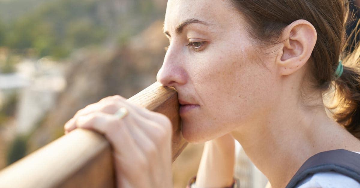 Meditoit ja syöt terveellisesti, silti olo on huono – mistä tämä johtuu ja mitä voit tehdä?
