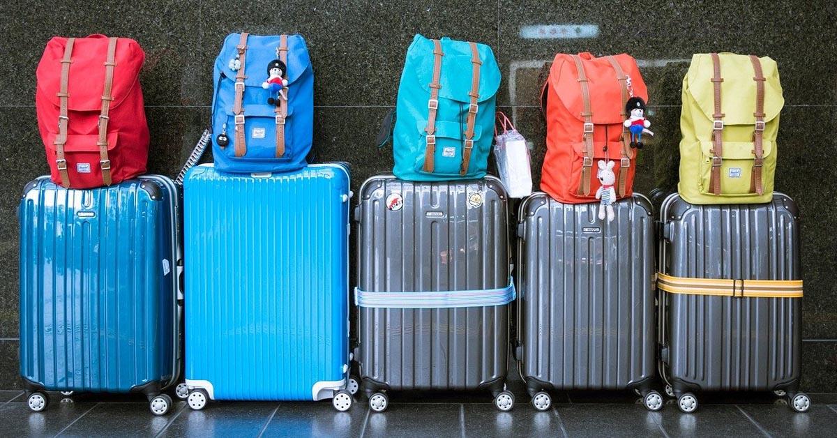 Oletko valmis muuttamaan ulkomaille? 8 vinkin tarkistuslista