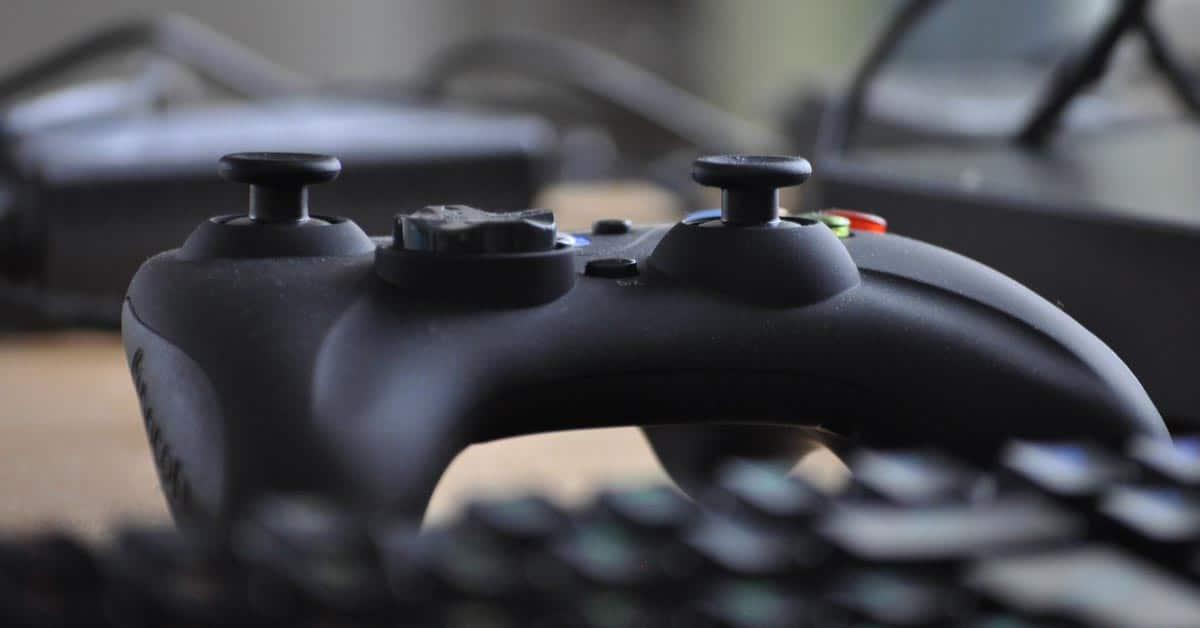 Miten Suomesta tuli globaalin peliteollisuuden kotipaikka